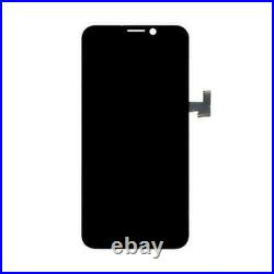ITruColor INCELL LCD For Apple iPhone 11 Pro Max Replacement Display Screen