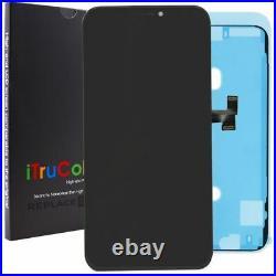 ITruColor OLED For Apple iPhone 11 Pro Replacement Display Screen Repair UK