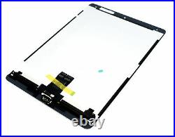 LCD Display + Digitizer für Apple iPad PRO 10.5 A1701 A1709 WEISS Touch Screen