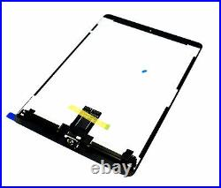 LCD Display + Digitizer für iPad PRO 10.5 A1701 A1709 SCHWARZ Touch Screen