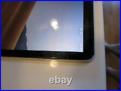 LCD LED Screen Display Assembly for MacBook Pro 15 A1398 Late 2013 2014