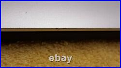 LCD Screen Display Assembly 13-inch Apple MacBook Pro Retina 2015 A1502