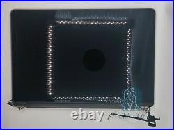 LCD Screen Display Assembly Apple MacBook Pro Retina 15 A1398 Mid 2012, Ea 2013