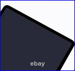 LCD Screen Display Touch Digitizer For iPad Pro 12.9 3rd Gen A1876 A2014 A1895
