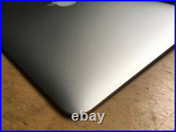 MacBook Pro Retina 15 A1398 LCD Display Assembly for 2012/13 Grade A/B