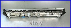 Mercedes-Benz S-Klasse W222 Tacho Display Kombiinstrument A2225405842