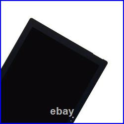 Microsoft Surface Pro 3 LCD Display Touchscreen Digitizer Bildschirm Glas
