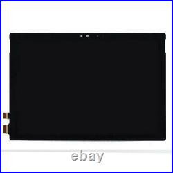 Microsoft Surface Pro 6 1796 1807 Touchscreen LCD Screen Display Digitizer 12.3