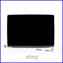 Mid 2015 A1398 MacBook Pro Retina Display LCD Screen Assembly EMC 2909 2910 15.4