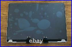 NEW MacBook Pro 13 A1706 A1708 LCD Screen Display Assembly Space Gray 2016 2017