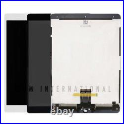 NEW iPad Pro 10.5 A1701 A1709 LCD Display Digitizer Touch Screen Assembly USA