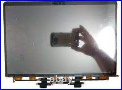 Neu LCD Screen Display Glas für MacBook Pro Retina 13 A1706 A1708 2016-2017