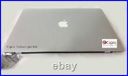 New Apple MacBook Pro A1398 15 Full Retina LCD Screen Assembly Mid 2013 2014