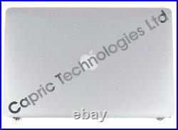 New Apple Macbook Pro A1502 Retina Display Screen LCD Assembly 2013 Mid 2014