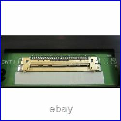 New Screen For Apple Macbook Pro 13 A1278 MID 2012 Md101 Led Display Panel
