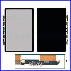 OEM MacBook Pro A1398 Retina LCD Screen Display, Mid 2015, 15.4 Inches