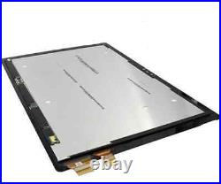 OEM Microsoft Surface Pro 4 1724 LCD Display Touch Screen Digitizer 12.3