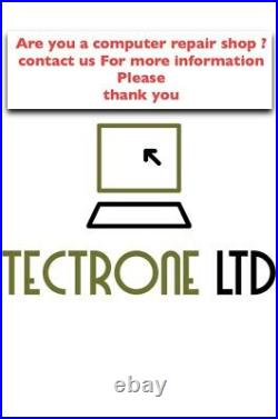 Original 2015 Macbook Pro 15'' Retina A1398 LCD Display Screen Assembly
