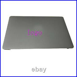 Retina LCD Screen Display assembly Speical for Macbook Pro 13 A1708 2016 2017