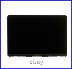Retina LCD Screen Display assembly for Macbook Pro 13 A1706 EMC 3071 EMC 3163
