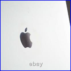 Silver MacBook Pro LCD Display Retina Assembly ONLY 13 A1706 A1708 2016 2017