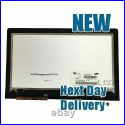 Touch Screen LCD Display Assembly LTN133YL03-L01 13.3'' Lenovo Yoga 3 Pro 1370