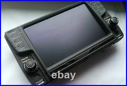 VW Discover Pro Media Mib2 8 Inch Media Touch Screen Display 5G0919606