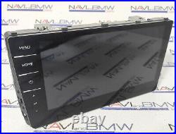 VW Discovery PRO 9.2 MIB 2.5 navigation MONITOR Touch Screen Display 5G6919606